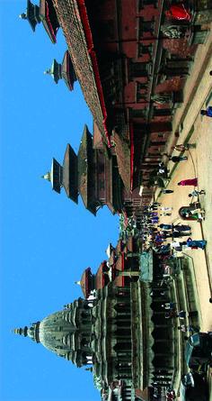 Patan durbar square world heritage site: Patan Kathmandu Nepal, Patan durbar square, lalitpur, patan durbar square museum, patan durbar square map, patan durbar square entrance fee, patan durbar square after earthquake, krishna mandir patan, golden temple patan, Images for patan durbar square, Patan Durbar Square - Kathmandu World Heritage Site http://www.nepalartshop.com