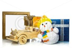 Qdiz Stock Photos   Snowman with car, gift boxes and frame,  #auto #automobile #background #blank #blue #box #car #celebration #Christmas #classic #clear #closeup #decoration #delivery #doll #empty #eve #figure #frame #fun #funny #gift #gold #greeting #hat #holiday #little #Merry #new #old #present #retro #scarf #small #snowman #toy #traditional #transport #transportation #vehicle #vintage #white #wood #wooden #xmas #year #yellow