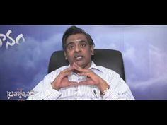 Brahmotsavam making video http://idlebrain.com/movietape/brahmotsavam-content.html