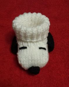 Snoopy baby booties socks white handmade Peanuts baby shower Christmas all sizes #Handmade