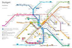 Bremen Metro Transportation Maps Pinterest Bremen and Rapid