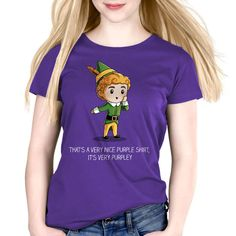 d571cd7d 11 Best Official Mean Girls Tees images   Girls tees, Movie tees ...