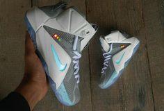 brand new b36b1 ec5f7 Nike Huarache, Huaraches, Shoes, Fashion, Sneakers Nike, Moda, Nike Tennis