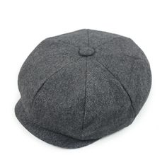 Discount New Arrivals Adult Newsboy Caps Hat All Match Berets Winter Warm Cap Hat More From China Hats For Sale, Hats For Men, Gatsby Hat, Unisex Fashion, Womens Fashion, Wearing A Hat, Newsboy Cap, Flat Cap, Khaki Green
