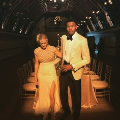 Black #Cosmopolitan BlkCosmo WORLD EXCLUSIVE: NBA BALLER Kent Bazemore (Atlanta Hawks) Got MARRIED This Weekend . . . And Steph And Ayesha Curry ATTEND!! (Pics Of Kent . . . And His BLONDE FITNESS INSTRUCTOR Bride)   #Baller, #Basketball, #KentBazemore, #NATIONALBASKETBALLASSOCIATION, #ShootingGuards, #SportsInTheUnitedStates, #Steph, #StephenCurry      Congratulations to Kent Bazemore and his lovely wife Samantha – the two wed in a lovely ceremony attended by more