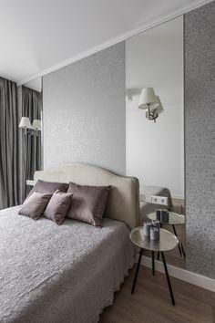 Interior designers: Lina Klios and Lina Trakymiene Photo: Leonas Garbacauskas