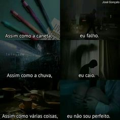Read Frases Tristes 😴 from the story Daddykink - Photos - inocent and hot by (Angel. My Heart Hurts, It Hurts, Sad Life, Im Sad, Sad Quotes, Deep Thoughts, Sentences, Texts, Poems