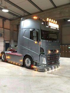 image not displayed All Truck, Train Truck, Road Train, New Trucks, Cool Trucks, Trailers, Customised Trucks, Volvo Trucks, Off Road