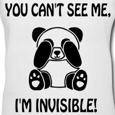 Link to tons of panda designs!