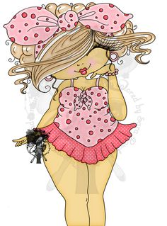 My Besties Fluffy image081 from sherri baldy.  colored by sara paschal  you can purchase here...https://www.etsy.com/listing/270851075/instant-dowmload-digital-digi-stamps-big