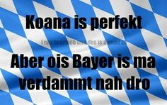 Bavaria, Growing Up, Favorite Quotes, Friendship, Jokes, Lol, Humor, Motivation, Funny