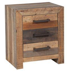 Pallet Walls, Wooden Pallet Furniture, Primitive Furniture, Diy Furniture Projects, Diy Pallet Projects, Wooden Pallets, Unique Furniture, Rustic Furniture, Wood Projects