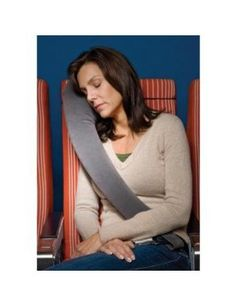 travel tips pack combatting