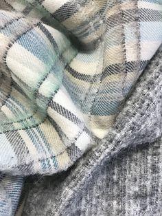 Osborne And Little, Sheep Breeds, Wool Fabric, Fabrics, Spring, Inspiration, Tejidos, Biblical Inspiration, Cloths