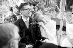 Every little emotion captured by award winning wedding photographer Scott @ www.asrphoto.co.uk