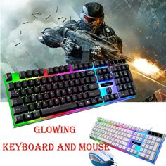 59 Best Keyboard & Mouse images in 2019 | Keyboard, Computer mouse