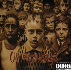 Disc 1: Here to Stay Make Believe Blame Hollow Life Bottled Up Inside Thoughtless Hating One More Time Alone I Break Embrace Beat It Upright Wake Up Hate I'm Hiding No One's There [Untitled Hidden Tra