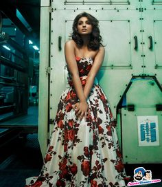 parineeti-chopra (JPEG Image, 650 × 750 pixels)