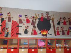 Advent, Kids Rugs, The Originals, Kid Friendly Rugs, Nursery Rugs