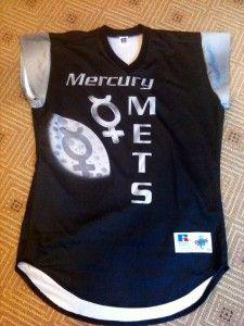 16db278a2 MetsPolice.com Mercury Mets jersey Baseball Uniforms