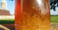 Πως θα καταλάβετε αν το μέλι είναι φυσικό ή νοθευμένο!