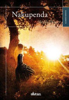 Rubíes Literarios: Revies de Nakupenda de Alethia Díaz