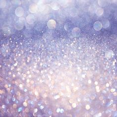 Purple bokeh backdrop for child/party Iphone Wallpaper Lights, Glitter Phone Wallpaper, Cute Wallpaper For Phone, Photo Wallpaper, Wallpaper Backgrounds, Sparkles Background, Wedding Background, Party Background, Autumn Photography