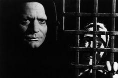 """Sjunde inseglet, Det"" (aka ""The Seventh Seal"") Bengt Ekerot, Max von Sydow 1957 SF Max Von Sydow, The Seventh Seal, Film World, Ingmar Bergman, Literature Books, Silent Film, Live In The Now, Film Stills, Online Images"