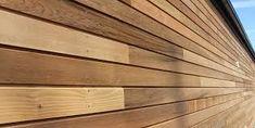 Image result for hardwood timber external walls