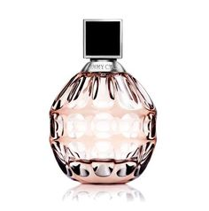 My favorite- Jimmy Choo perfume mhmhmmmmm!