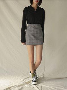 Korean Daily Fashion | Official Korean Fashion #KoreanFashionTrends