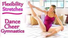 I just did this. My stiff legs sure thank me - a noticeable difference doing the same stretch the 2nd time!