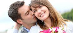 Carta a tu amor de toda la vida: una vida de amor #cartadeamor #amor #love