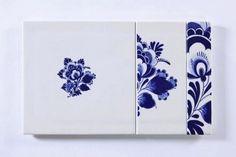 Feature: Royal Blue Porcelain « Chuk'num