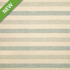 Sunbrella Upholstery Fabric 54