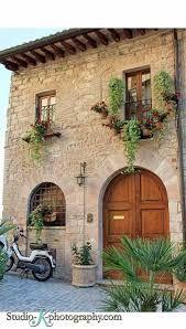 Resultado de imagen para Italian Stone Villa