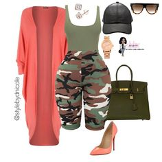 Ni'Cole inspired look. Swag Outfits, Classy Outfits, Chic Outfits, Fall Outfits, Fashion Outfits, Fashion Trends, Cute Fashion, Girl Fashion, Fashion Looks