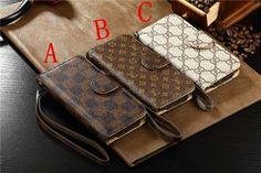 Louis Vuitton LV Gucci Gitter Iphone 6 4.7 Zoll Samsung Note 4 Klassik Leder Etui Handytasche Cover Case Flip http://www.bestekauf.com/iphone-zubehor/677-louis-vuitton-lv-gucci-gitter-iphone-6-47-zoll-klassik-leder-etui-handytasche-cover-case-flip-.html #LouisVuitton #Iphone #Samsung #VIEWS #Gucci