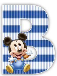 Alfabeto-Mickey-bebe-b.png (188×250)