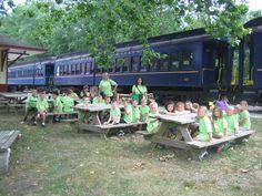 http://toddlersntotspreschool.com 270 Landing Rd Clarksboro, NJ 08020  (856) 423-4242 #SummerAdventure #SummerCamp #Summer #Camp