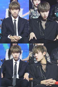 Number One, Jin, My Life, Kpop, Park, Wallpaper, Wallpaper Desktop, Wallpapers, Gin
