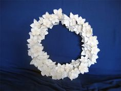 4 Déjeuner serviettes en papier pour découpage Table De Fête Craft VINTAGE TIN SOLDIERS SANTA