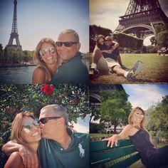 Algumas das minhas fotos de Paris. #fotografabrasileiraemparis #brasileirosemparis #paris #amor #luademel #luademelemparis #vanessageraldeliphotoart #viagemparis #primaveraemparis #flores #casal #louvre #torreeiffel
