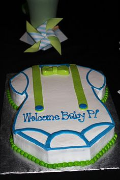 109 best boy baby shower images on pinterest boy shower baby boy