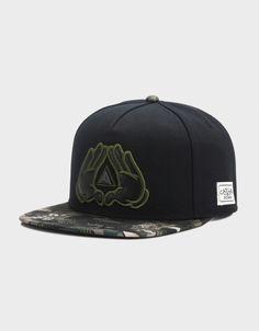 tophats  caps  cap  gorra  gorras  gorrasplanas  accessories  skate 120a20aacb