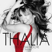 Thalia Ft Maluma -  Desde Esa Noche(David Torrevieja) by DAVIDTORREVIEJA2 on SoundCloud