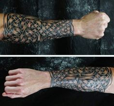 New Celtic Tattoo Ideas & Meaning – Best tattoos designs and ideas for men and women Irish Celtic Tattoos, Celtic Tattoo Family, Celtic Warrior Tattoos, Celtic Tattoo Meaning, Celtic Tattoo For Women, Celtic Sleeve Tattoos, Celtic Tattoo Symbols, Celtic Knot Tattoo, Half Sleeve Tattoos For Guys
