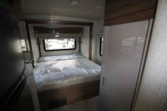 2016 New Winnebago Navion 24G Class C in New York NY.Recreational Vehicle, rv, 2016 Winnebago Navion24G, Artic Silver, Chrome Wheels, Front Cap w/ Bed, Heat Pump A/C Roof Mount, Heated Drainage System, Infotainment Center, Linden/Brown/Marble, Power Skylight/Roof Vent, Window blinds,