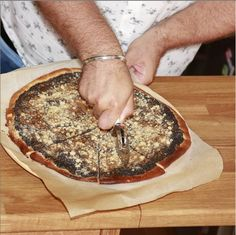 Recepty – 5. stránka – Čas na TE.BE Marsala, Camembert Cheese, Dairy, Pie, Desserts, Food, Torte, Tailgate Desserts, Cake