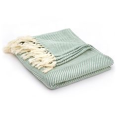 A magical blanket presents many possibilities: watching fireworks, summer stargazing, a picnic, or snuggling up with a good read.    Woven Zig Zag Throw - Granite Green: Indigo: Lifestyle | chapters.indigo.ca  #indigo #perfectsummer